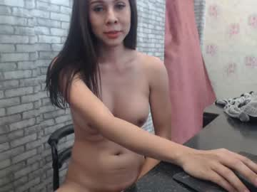 [21-12-20] kareemimi_thai webcam record show with toys from Chaturbate