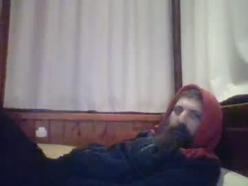 [31-01-21] dann_m record private webcam