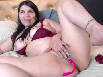 [09-09-21] hotmature1 record video with toys from Chaturbate.com