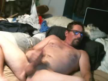 [03-08-21] just4u2wantkikme record public webcam video