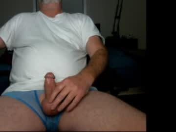 [01-02-21] jerkman569 webcam record video from Chaturbate