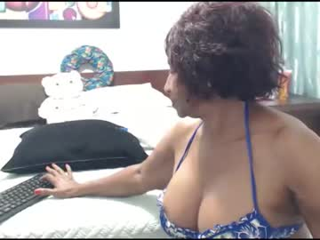 [17-09-21] maturehotlatin69 webcam private show from Chaturbate