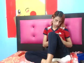 [23-07-21] stefy19 show with toys from Chaturbate