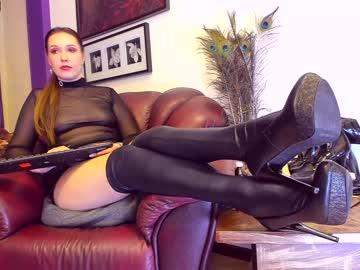 [07-04-21] alisha_nett webcam record private sex video from Chaturbate