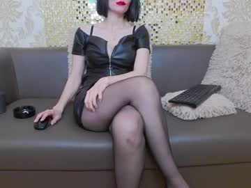[08-02-21] mistresslaurenn chaturbate webcam record premium show video