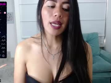 [23-08-21] keendall_sweet chaturbate video with dildo