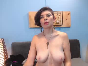 [14-06-21] kaia_angel webcam record show with toys from Chaturbate.com