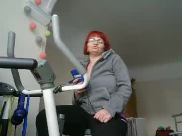 [24-11-20] andixoxo video from Chaturbate.com