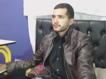 [22-09-20] johny_shaft cam video from Chaturbate.com