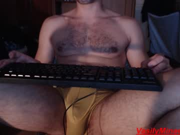 [07-08-20] kyllarkit chaturbate private sex video