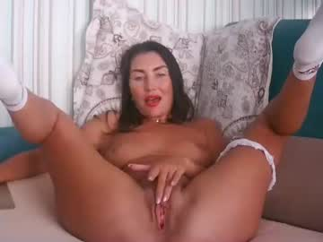 [21-09-21] meganwilss record show with toys from Chaturbate.com