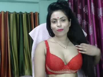[21-03-20] sexysony009 webcam record private sex video from Chaturbate