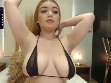[30-08-21] sarah_gomezz chaturbate webcam premium show video