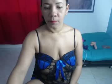 dirty_perverted_mature chaturbate