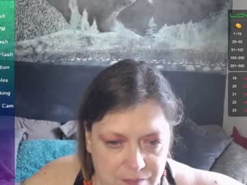 [22-07-20] ellieeloquent webcam record public show from Chaturbate