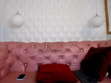 [27-09-20] gabriela_santini webcam record show from Chaturbate