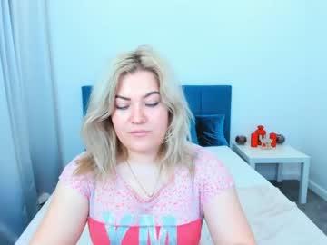 [18-06-21] xladynextdoorx record webcam show from Chaturbate