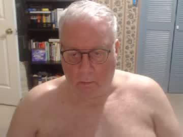 [15-09-20] markm12101a webcam record blowjob show