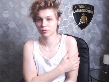 [20-02-20] rodger_teassing webcam private show from Chaturbate.com