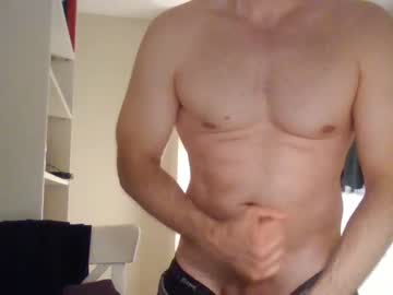 [22-05-20] tryoutv12 webcam record blowjob video from Chaturbate