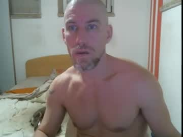 [02-04-21] jlmbud record private XXX video from Chaturbate.com