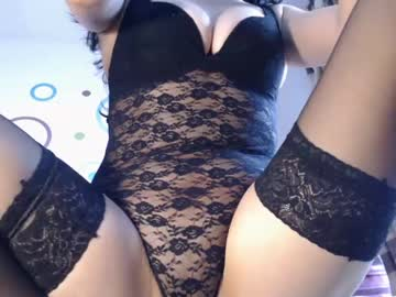 [23-11-20] aleen69 webcam premium show from Chaturbate