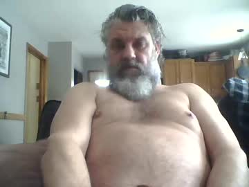 [19-01-21] spycey73 webcam record video with dildo from Chaturbate