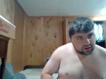 [03-07-21] jblue300 cam show from Chaturbate