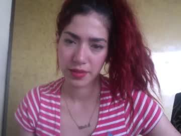 [16-01-21] missmegan6 chaturbate webcam private show video