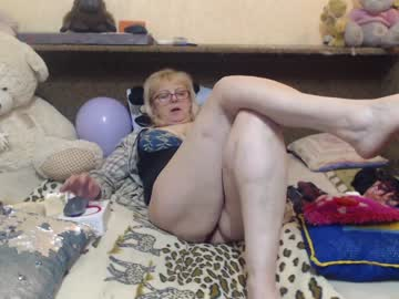 [01-03-21] ravishing_adelaida chaturbate webcam record public show video