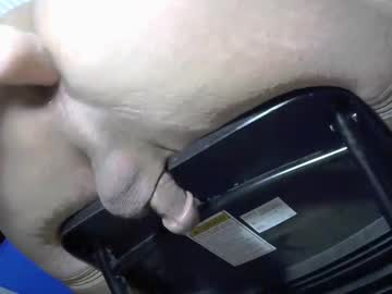 [16-05-20] sissybooty13 webcam private sex show from Chaturbate.com