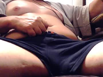 [30-09-20] asocalhubby webcam premium show