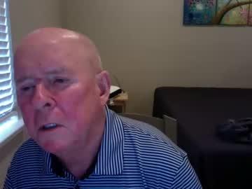 [20-01-20] straws12 webcam record private XXX video