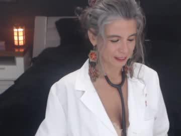 [14-06-21] milf_ette private sex show from Chaturbate