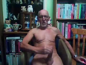 [27-09-20] rolph60 webcam private sex show from Chaturbate