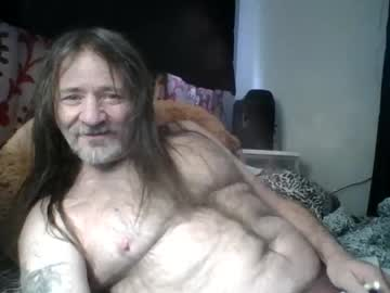 [15-02-21] lovemesticky cam video from Chaturbate