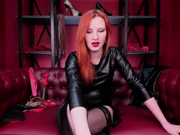 [26-01-21] margoharma chaturbate private XXX video