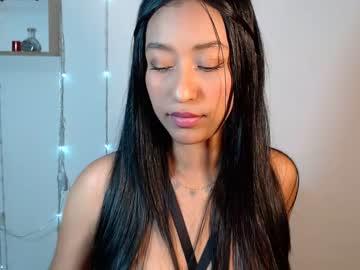 [13-07-20] allisonmv chaturbate webcam record private show video