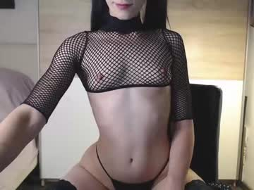 [07-08-21] alycetn record webcam video from Chaturbate
