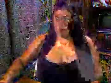 [28-07-21] lina_hotsweet chaturbate record