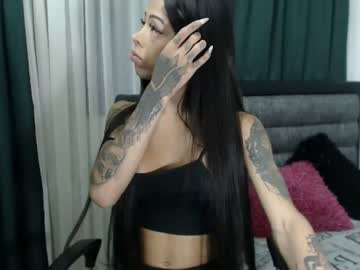 [15-01-20] hornysamyhot record video from Chaturbate.com