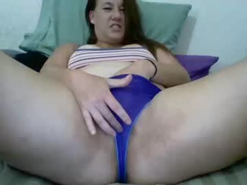 [02-06-21] kenzbenz webcam record public show from Chaturbate