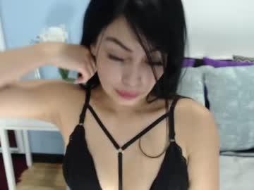 [30-05-20] kimdalexandra video with dildo from Chaturbate