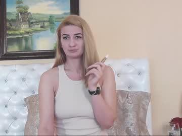 [22-04-21] sensual_eva_ webcam record private sex show