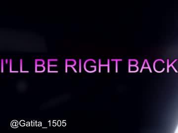 [25-11-20] gatita_hs record private XXX show from Chaturbate