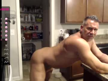 [23-09-21] straightmuscleandmore webcam show from Chaturbate.com