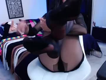 [07-04-21] karina_torres_ webcam record private show from Chaturbate