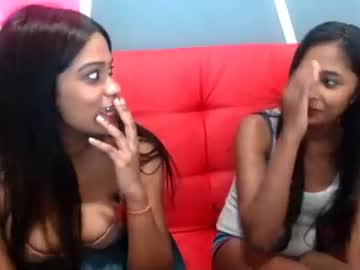 [06-04-21] indianteasex webcam record video from Chaturbate.com