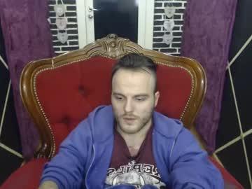[23-02-21] morti_hotboy webcam private sex show