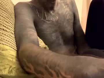 [01-07-21] ginotattooer record webcam video